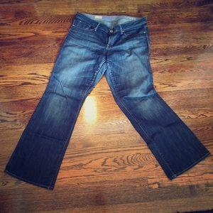 GAP 1969 jeans EUC!